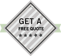Expert Garage Doors Repairs Thornton, CO 303-218-6763